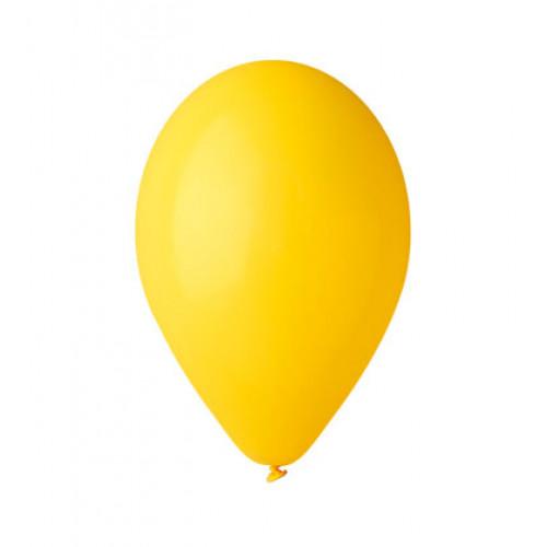 """И 5 """" / 02 Пастель Yellow"""