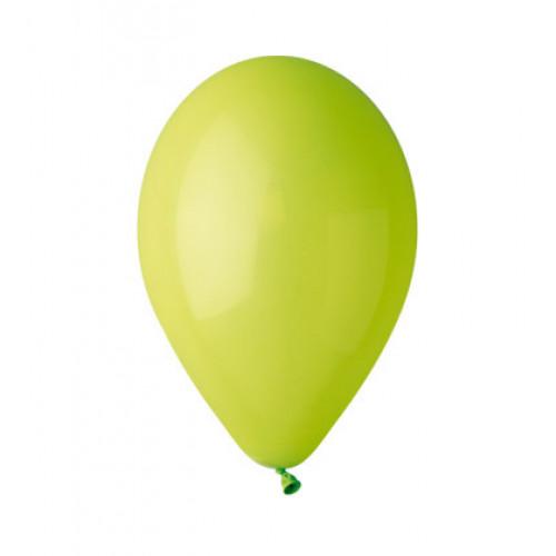 """И 12"""" / 11 Пастель Light Green"""