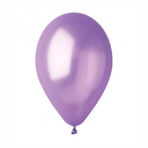 """И 12"""" / 63 Металлик Lilac"""