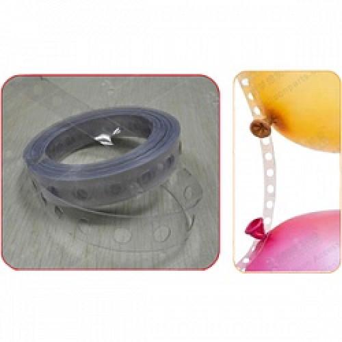 Основа для изготовления гирлянды из шаров 5м