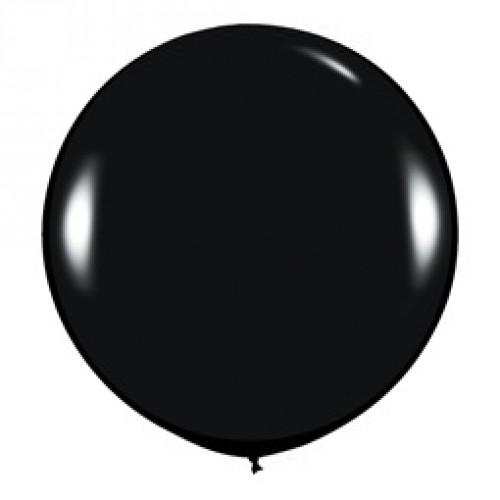 """И 27""""/14 Пастель Black"""