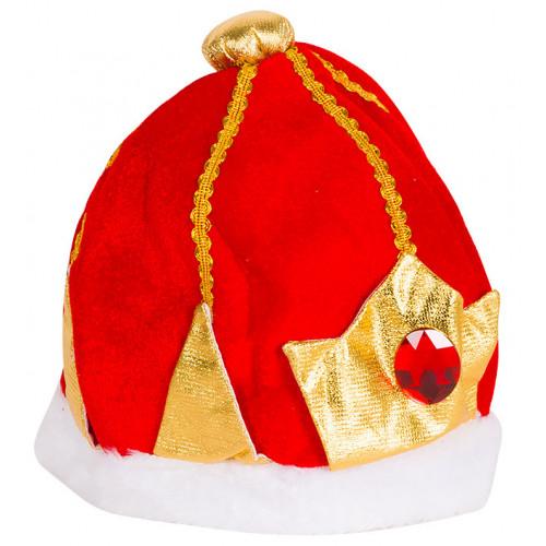 """Шляпа """"Князь"""""""