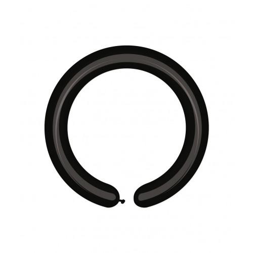 ШДМ 160-2/ 14 Пастель Black