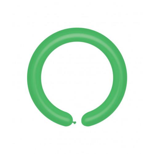 ШДМ 260-2/ 12 Пастель Green