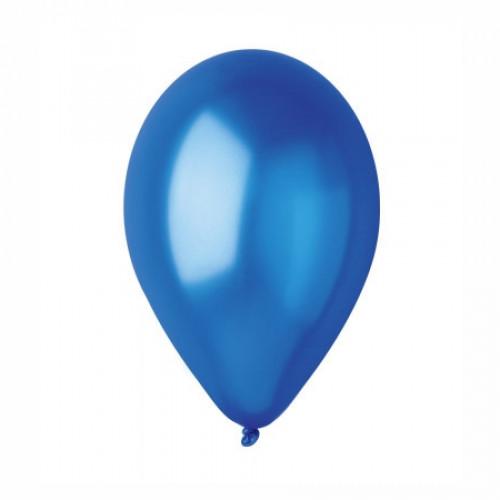 """И 5 """" / 54 Металлик Blue"""