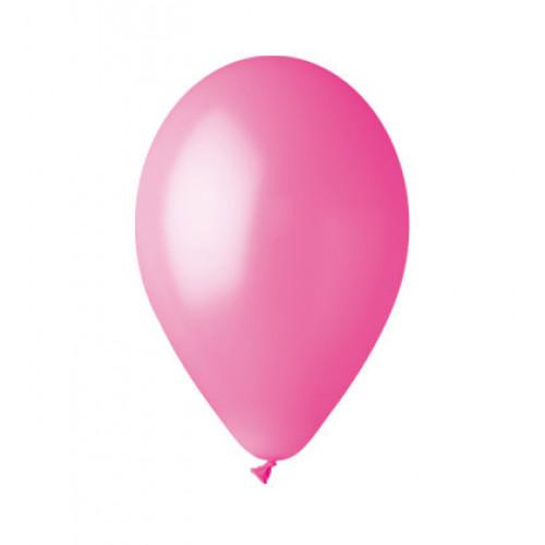 """И 5 """" / 57 Пастель Pink"""