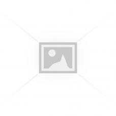 Шар (34''/86 см) Цифра, 8 Марта, Фуше, в упаковке 1 шт