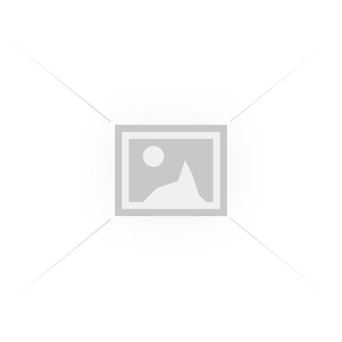 Шар (18''/46 см) Круг, С Днем Рождения! (стильные пятна), 1 шт.